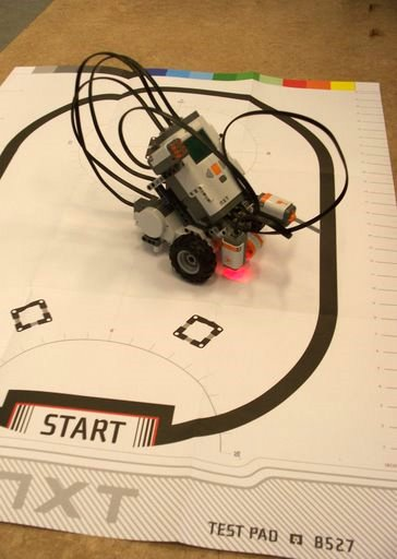 mindstorms:lab:gallery:100_1526.jpg