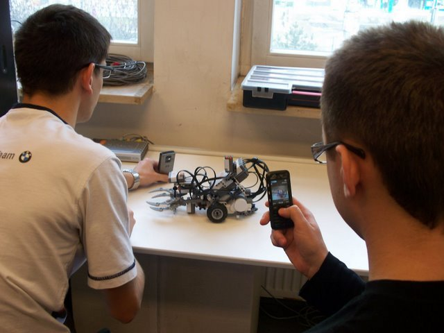 mindstorms:lab:gallery:100_1528.jpg