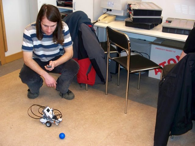 mindstorms:lab:gallery:100_1529.jpg