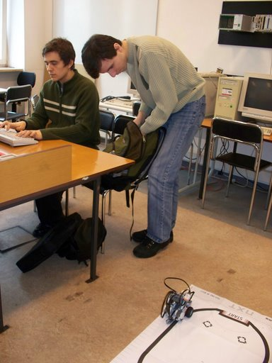 mindstorms:lab:gallery:100_1533.jpg