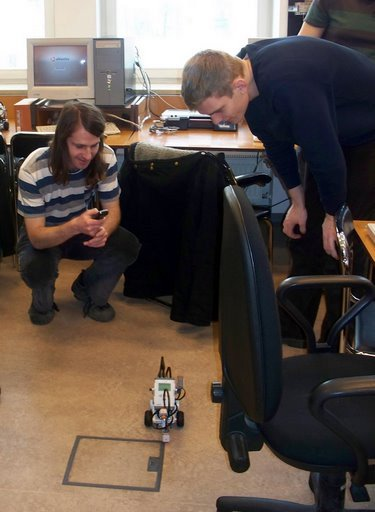 mindstorms:lab:gallery:100_1534.jpg