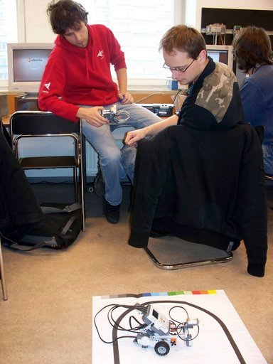 mindstorms:lab:gallery:100_1542.jpg