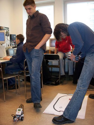 mindstorms:lab:gallery:100_1545.jpg