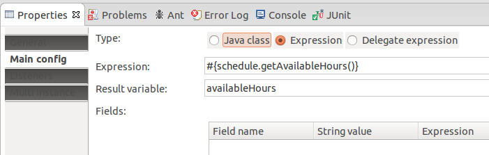 pl:dydaktyka:bim:lab4:eclipse3-java-expression.png