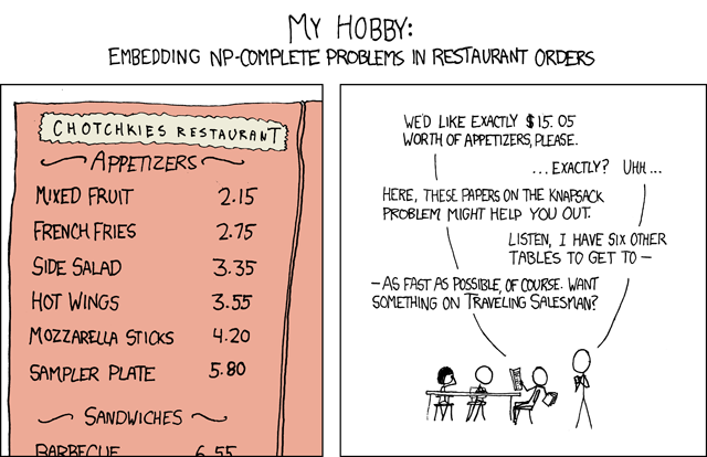 pl:dydaktyka:csp:xkcd_np_complete.png