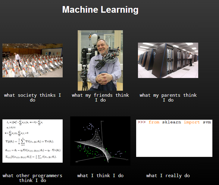 pl:dydaktyka:psi:labs:machinelearning-whattheythink.png