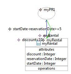 pl:miw:miw08_xtt_r2ml:myrental_bad.jpg